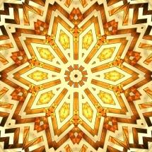 ornament-گل-تذهیب-اسلیمی (34)
