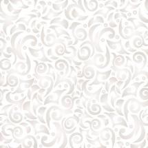 ornament-گل-تذهیب-اسلیمی (39)