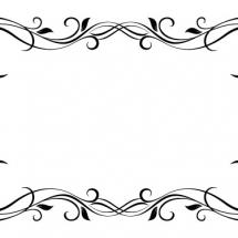 ornament-گل-تذهیب-اسلیمی (4)
