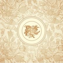 ornament-گل-تذهیب-اسلیمی (42)