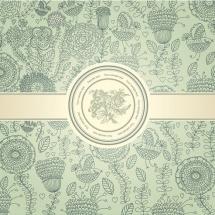 ornament-گل-تذهیب-اسلیمی (43)
