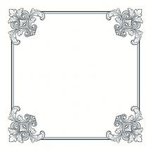 ornament-گل-تذهیب-اسلیمی (5)
