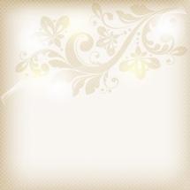 ornament-گل-تذهیب-اسلیمی (54)