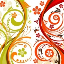 ornament-گل-تذهیب-اسلیمی (56)