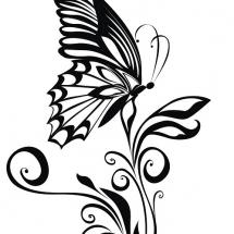 ornament-گل-تذهیب-اسلیمی (57)