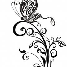 ornament-گل-تذهیب-اسلیمی (58)