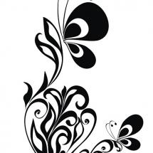 ornament-گل-تذهیب-اسلیمی (59)