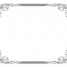 ornament-گل-تذهیب-اسلیمی (6)