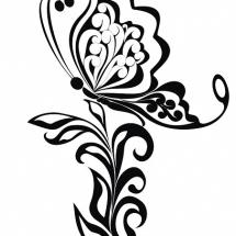 ornament-گل-تذهیب-اسلیمی (60)