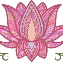 ornament-گل-تذهیب-اسلیمی (61)