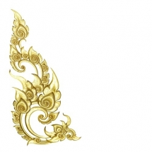 ornament-گل-تذهیب-اسلیمی (63)