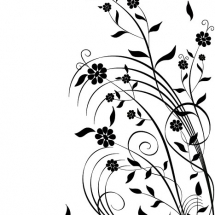 ornament-گل-تذهیب-اسلیمی (65)