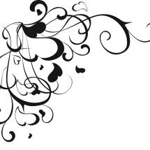 ornament-گل-تذهیب-اسلیمی (66)