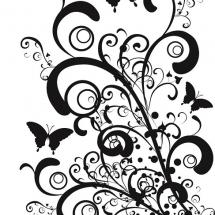ornament-گل-تذهیب-اسلیمی (67)