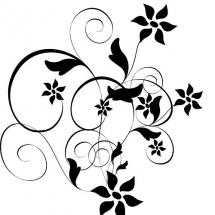 ornament-گل-تذهیب-اسلیمی (68)