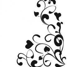 ornament-گل-تذهیب-اسلیمی (69)