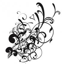 ornament-گل-تذهیب-اسلیمی (70)