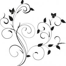 ornament-گل-تذهیب-اسلیمی (71)