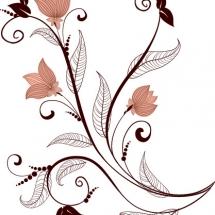 ornament-گل-تذهیب-اسلیمی (72)