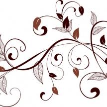 ornament-گل-تذهیب-اسلیمی (73)