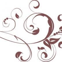 ornament-گل-تذهیب-اسلیمی (74)