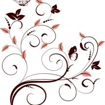ornament-گل-تذهیب-اسلیمی (75)