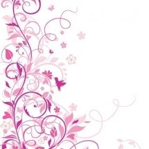 ornament-گل-تذهیب-اسلیمی (77)