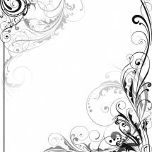 ornament-گل-تذهیب-اسلیمی (78)