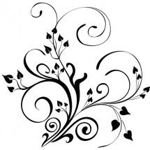ornament-گل-تذهیب-اسلیمی (79)