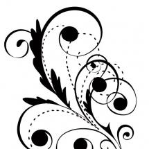 ornament-گل-تذهیب-اسلیمی (80)