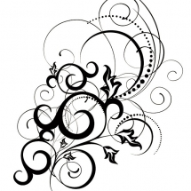 ornament-گل-تذهیب-اسلیمی (81)