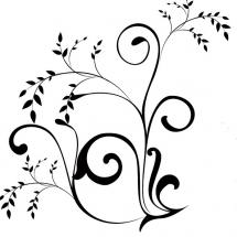 ornament-گل-تذهیب-اسلیمی (82)