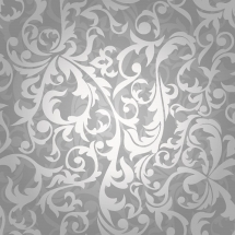 ornament-گل-تذهیب-اسلیمی (9)