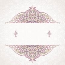 ornament-گل-تذهیب-اسلیمی (90)