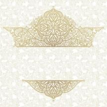ornament-گل-تذهیب-اسلیمی (91)