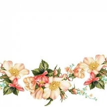 ornament-گل-تذهیب-اسلیمی (92)