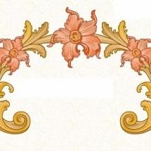ornament-گل-تذهیب-اسلیمی (93)