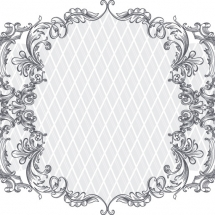 ornament-گل-تذهیب-اسلیمی (94)