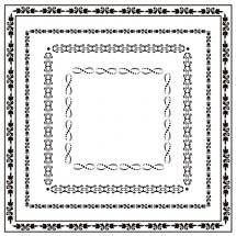 ornament-گل-تذهیب-اسلیمی (99)
