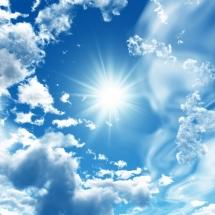 sky-آسمان (1)