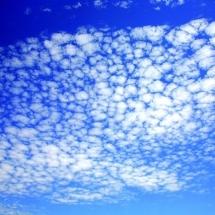 sky-آسمان (100)