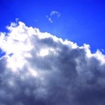 sky-آسمان (101)
