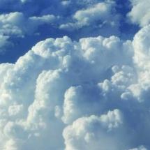 sky-آسمان (102)
