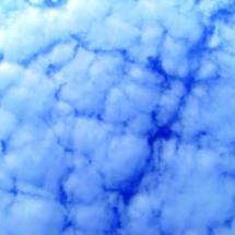 sky-آسمان (103)