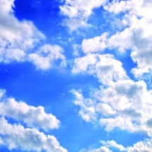 sky-آسمان (104)