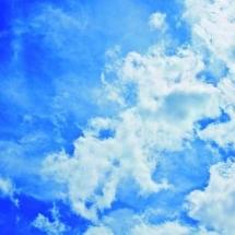 sky-آسمان (105)