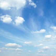 sky-آسمان (106)