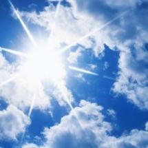 sky-آسمان (108)