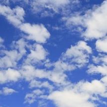 sky-آسمان (110)