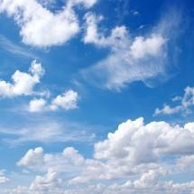 sky-آسمان (112)